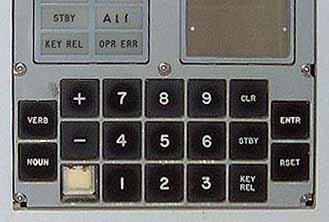 Wohba!: Apollo Guidance Computer